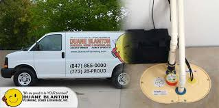 round lake sump pump installation u0026 repair services in round lake il