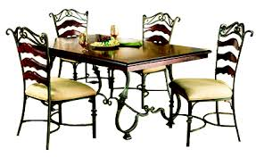 affordable dining room sets discount dining room furniture rooms to go outlet