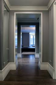 modern baseboard molding ideas top 40 best modern baseboard ideas luxury architectural trim designs