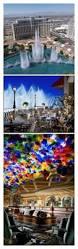 Las Vegas Strip Map Of Casinos by 134 Best Las Vegas Images On Pinterest Places Las Vegas Hotels