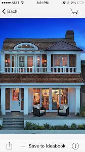 Dream House On The Beach - casa de playa the beach house pinterest house dream beach