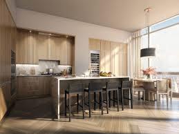 cuisine americaine appartement appartement rupert murdoch york cuisine américaine