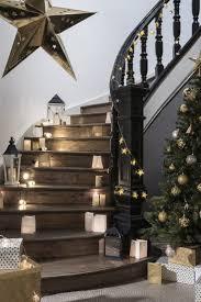 maison en bois style americaine les 25 meilleures idées de la catégorie escaliers sur pinterest