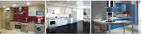 kitchen kitchen decorating ideas white cabinets table accents