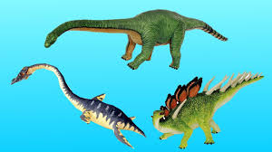 dinosaurs educational learning build 3d animal puzzles dinosaur