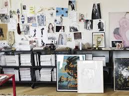 bureau de style mode qui est lyons la femme qui a rendu la marque j crew