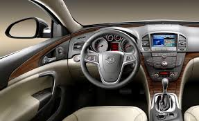 opel vectra 2000 interior opel astra 2014 interior image 63