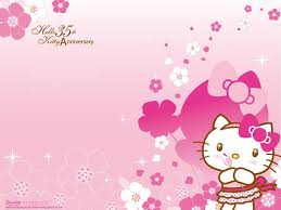 22 kitty images kitty wallpaper