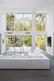 hgtv home design store photos hgtv modern living space blends indoors and out loversiq