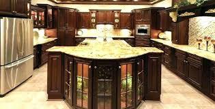 kitchen cabinets nj wholesale kitchen cabinets nj wholesale wholesale kitchen cabinets