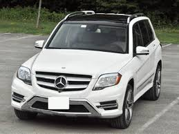 mercedes glk lease car lease deals near 07006 swapalease com