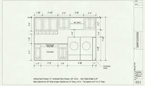 bathroom floor plans small simple tiny house plans small floor with loft plan mexzhouse