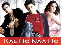 film indo romantis youtube kal ho naa ho 2003 film subtitle indonesia hd film india mengharukan