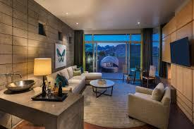 camelback resort accommodations sanctuary camelback mountain