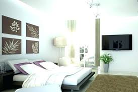 best bedroom tv bedroom tv wall mount sportfuel club
