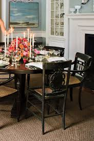 southern style decorating ideas southern home decorating ideas southern living
