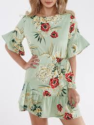 summer dresses summer dresses for women casual summer dresses online yoins