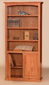 Office Bookcases With Doors Bookshelves With Doors On Bottom Autour