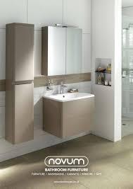 making bathrooms beautiful hib unveils new identity new website