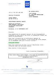 modele lettre de motivation femme de chambre exemple lettre licenciement femme de ménage aubergecronquelet