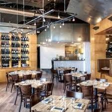 village table stamford ct harlan social restaurant stamford ct opentable