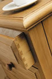 Pine Bedroom Furniture 23 Best Welland Pine Bedroom Furniture Images On Pinterest