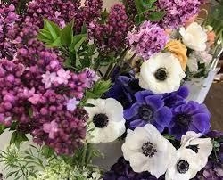 Flower Shops In Valencia Ca - rancho santa fe florist the floral palette