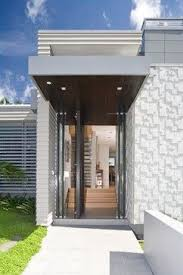 best 25 flat roof house ideas on pinterest flat roof flat roof