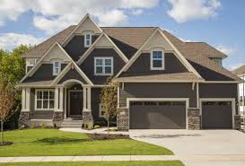 16170 59th ave n plymouth mn u2013 sold u2013 terra vista nih