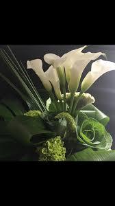calla bouquet tcd creative calla bouquet in framingham ma trishacooperdesigns