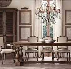 circa 1900 craftsman rectangular dining table home dining room