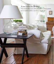 Country House Design Nora Murphy Country House Design Issue 2016 Country House Design