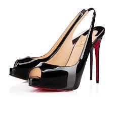 christian louboutin womens shoes platforms shop online biggest