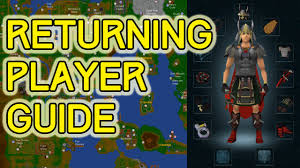 runescape runecrafting guide runescape 3 guide for returning players 2016 runescape guide