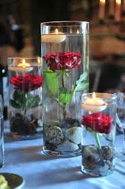 table centerpieces ideas affordable and easy to do centerpiece ideas to enhance your living