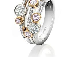 engagement ring right ring right rings wonderful wedding ring with engagement
