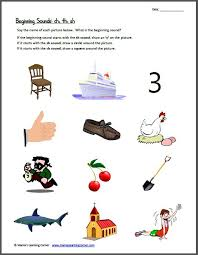 94 best phonics images on pinterest phonics videos and