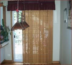 kitchen door curtain ideas kitchen door curtains news door curtains ideas kitchen patio door