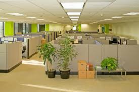 Design Ideas For Office Space Office Furniture Office Furniture Design Home Office Furniture