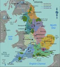 Somerset England Map Map Of England Image You Can See A Map Of Many Places On The