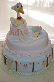 stork baby shower stork baby shower cake cakecentral