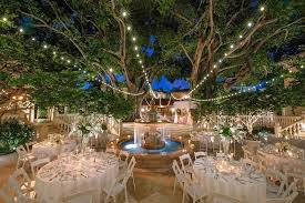 outdoor wedding venues pa the venue boca raton fl weddingwire