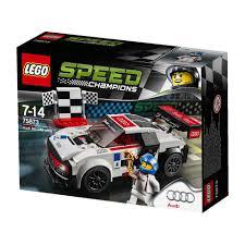 lego audi r8 lego 75873 lego speed champions audi r8 lms ultra
