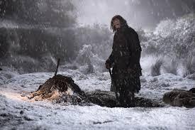 Game Of Thrones Game Of Thrones Premiere Recap Season 7 Episode 1