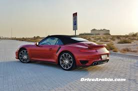 2014 porsche 911 turbo s price categories sport porsche 911 turbo s trans