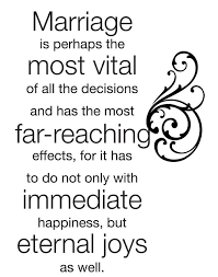wedding quotes n pics 35 best marriage in sickness and in health images on