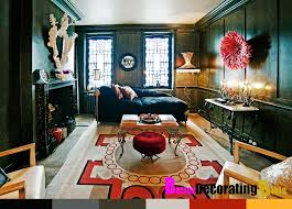how to interior design for home what is boho interior design home design