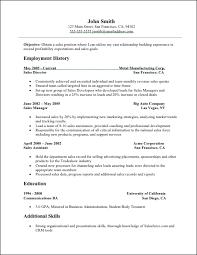 free functional resume template sles sales clerk functional resume exle sle retail associate