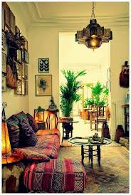 indian sitting room beautiful indian living room inspiration living rooms ideas