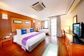 hibiscus lexis hotel pd best price on lexis port dickson in port dickson reviews